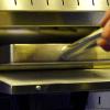 The SteakStones Shovel